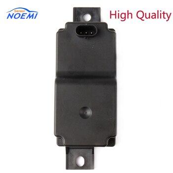 YAOPEI A2059053414 2059053414 Voltage Transformer Voltage Converter FOR Mercedes Benz w205 w213 C-E-GLC 2059052809 2059050073