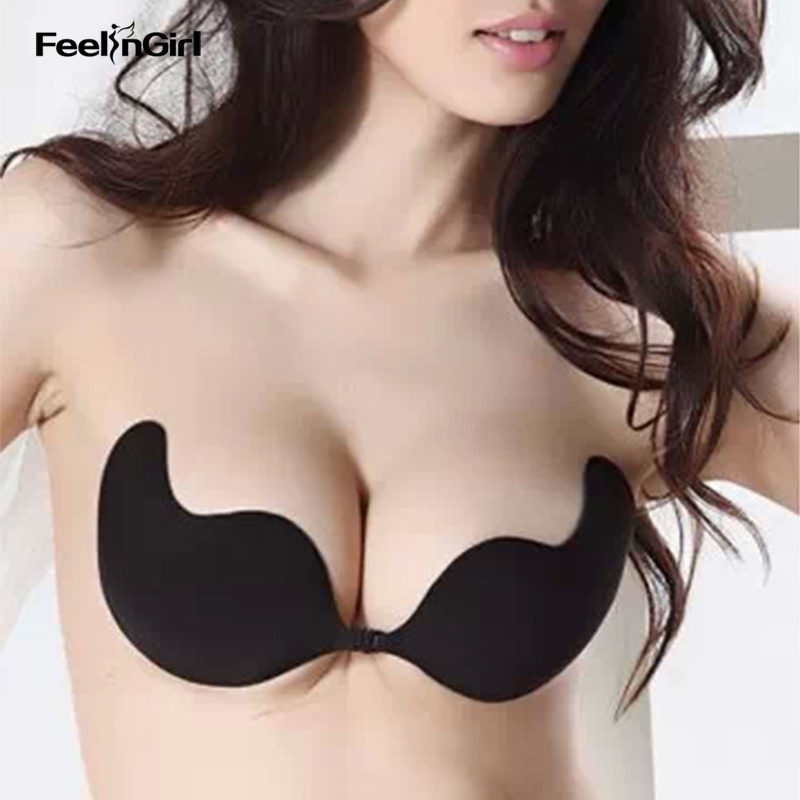 Backless Bra for E Cup Promotion-Shop for Promotional Backless Bra ...