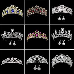 d2f05d177004 Hello Beauty Hair Jewelry Headband For Women Bride Wedding
