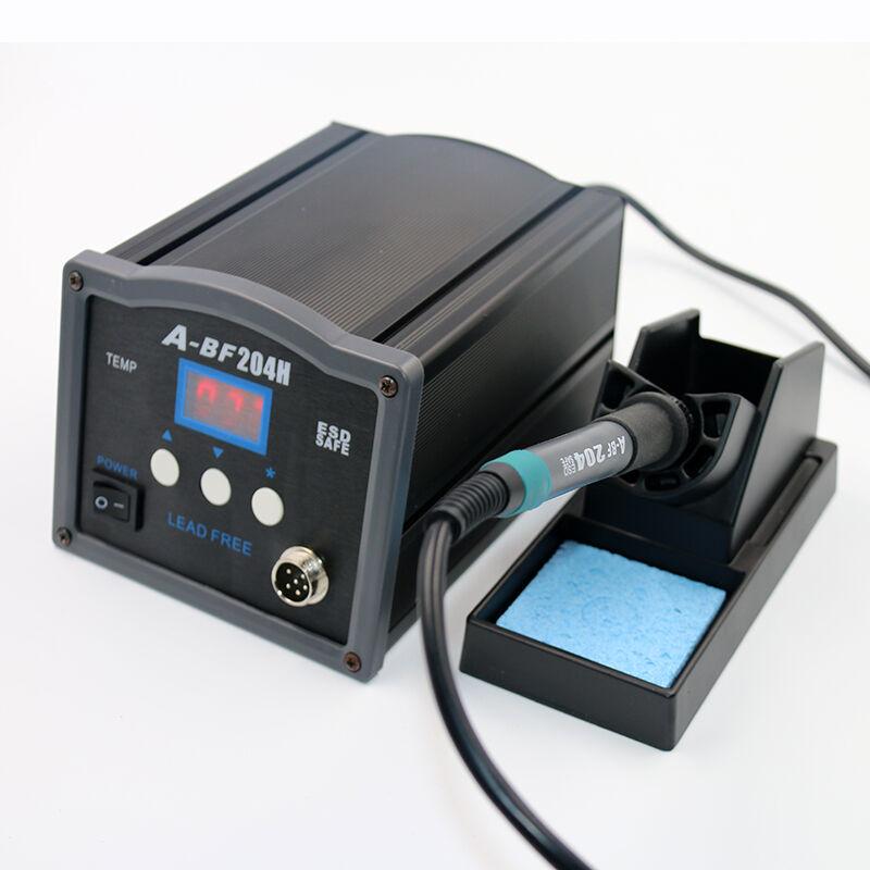 A-BF 90W120W / 150W Loodvrij digitaal display Elektrisch - Lasapparatuur - Foto 3