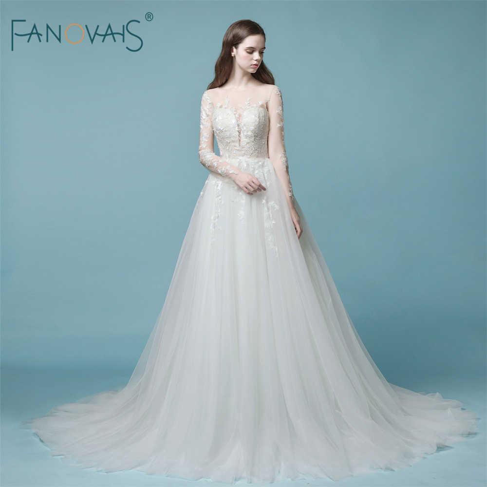 Bhldn Wedding Dresses Ebay Raveitsafe