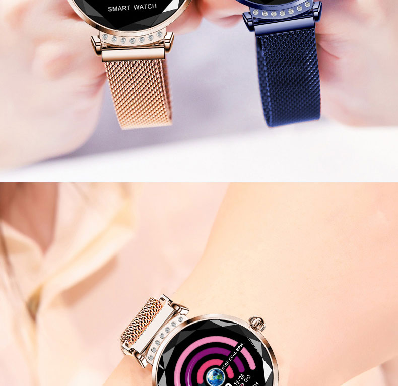 smart watch (27)