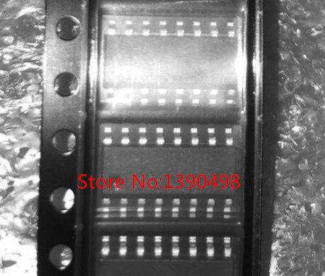 New Old Stock  = NJ 1.5-6.5-50-E Proximity Sensor PEPPERL FUCHS 33421