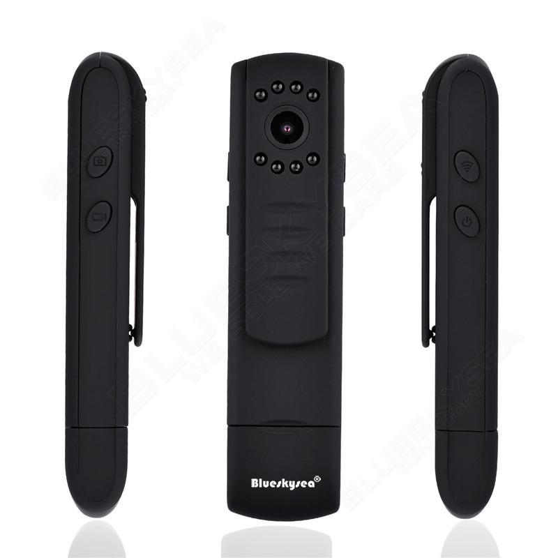 Transporti falas! L7 1080P HD WIFI Mini Kamera Monitor Monitorimi i - Kamera dhe foto - Foto 2