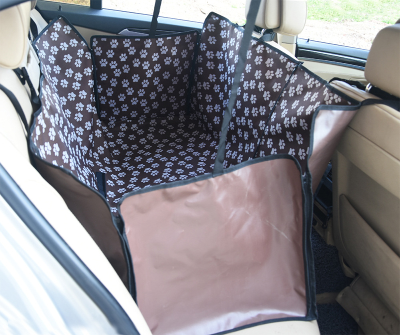 Waterproof and Hammock for Cars