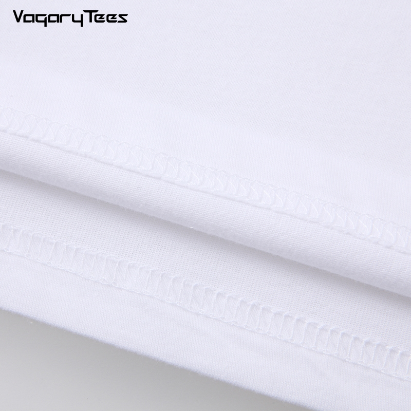 Original Basic Design Vintage Shirts Love Scuba Dive T Shirt Men The complete diver T-shirt Fashion Tshirt Boyfriend Gift Tee 2