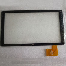 Myslc touch screen voor Woxter QX 103/SX110/SX 100/SX200 10.1 inch tablet(China)