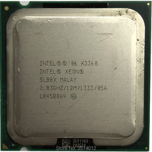 Intel Core i7-4770K 4770K i7 4770 K 3.5 GHz Quad-Core CPU Processor LGA 1150