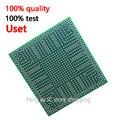 100% тест очень хороший продукт N2930 SR1W3 bga чип reball с шариками IC чипы