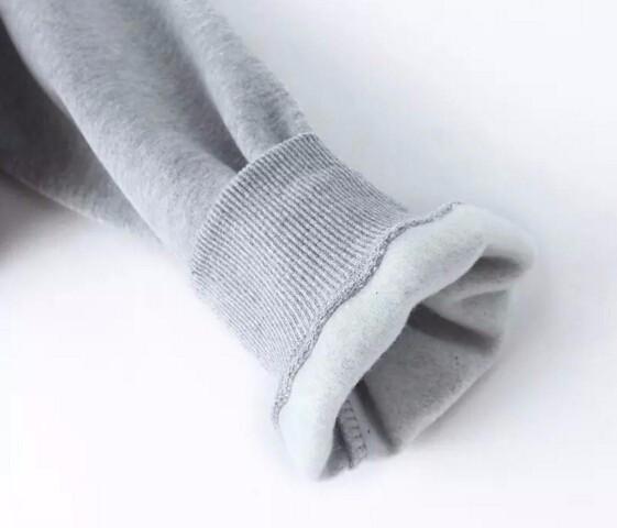HTB1vwKLLpXXXXcZXpXXq6xXFXXXL - Aliens Printing Hoodies Sweatshirts