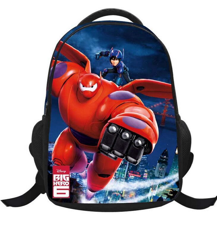 Online Get Cheap Big Book Bags for School -Aliexpress.com ...