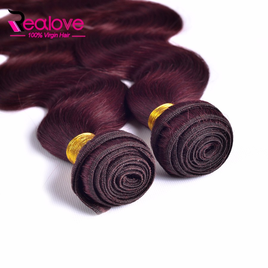 brazilian body wave malaysian body wave peruvian virgin hair body wave peruvian body wave body wave bundles,4 bundles brazilian body wave brazilian virgin hair body wave human hair (1)