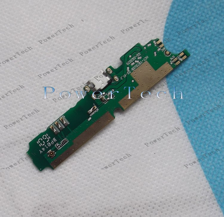 Usb-Board Charger-Port Ulefone Dock-Charging-Micro-Usb Power Original Slot Parts