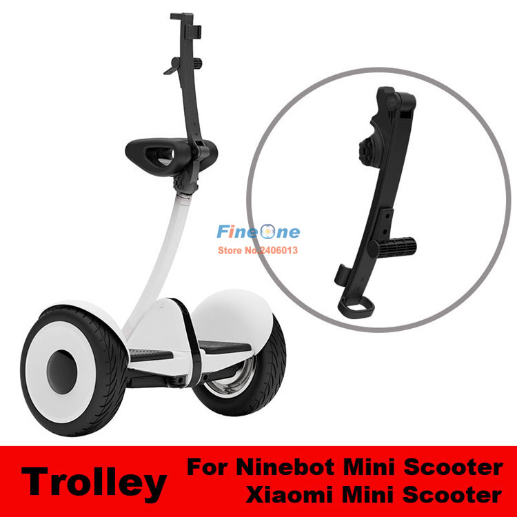 Cheap xiaomi mini scooter