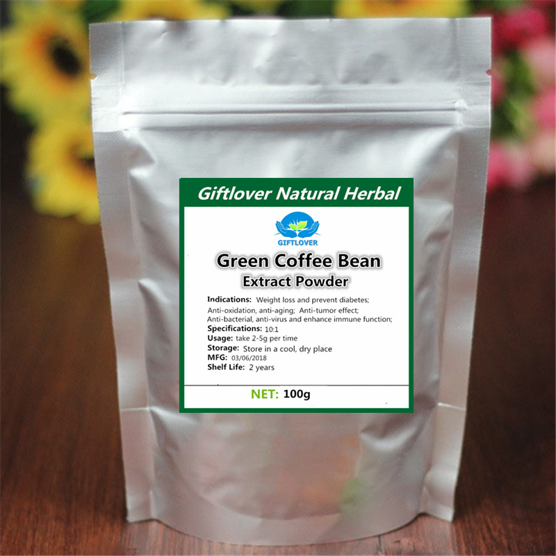 Green Beans Unroasted Brazil Cerrado Arabica Natural 17 18 Coffee