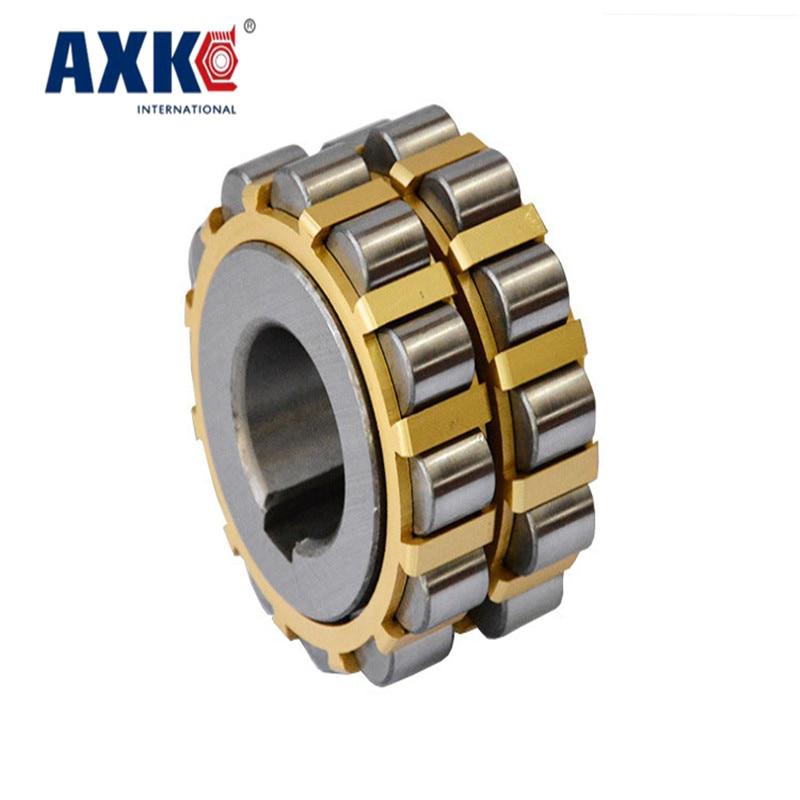 double row eccentric bearing 15UZ8229 T2X 15UZ8229T2Xdouble row eccentric bearing 15UZ8229 T2X 15UZ8229T2X