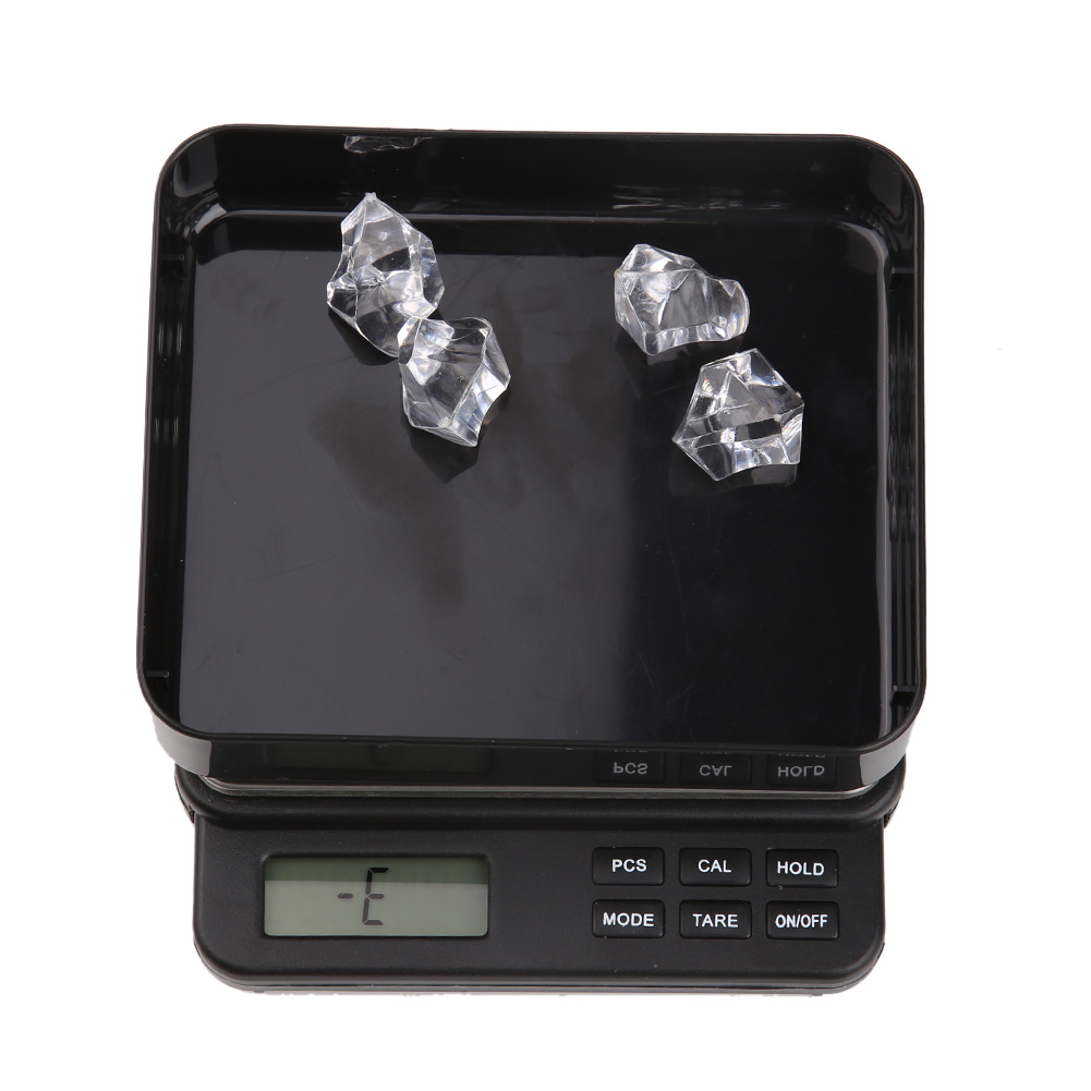 High Precision Electronic LCD Display Scale Mini Jewelry Pocket Digital Scale 1000g*0.01g Weighing Scale Balance g/oz/ct/dwt 150kg 100g portable electric digital baby measuring scale baby scale weighing tool lcd display with high precision