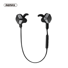 Remax RB-S2 Bluetooth Headset Sport Wireless Earphone For Huawei mate 20 p20 p30 pro p smart Honor 9 Lite Magnetic Headphone laser tempered glass case for huawei p20 lite p30 pro honor 8x play v20 v10 v9 9i 9 10 y9 2019 nova 3 3i 4 2s mate 20 pro cover
