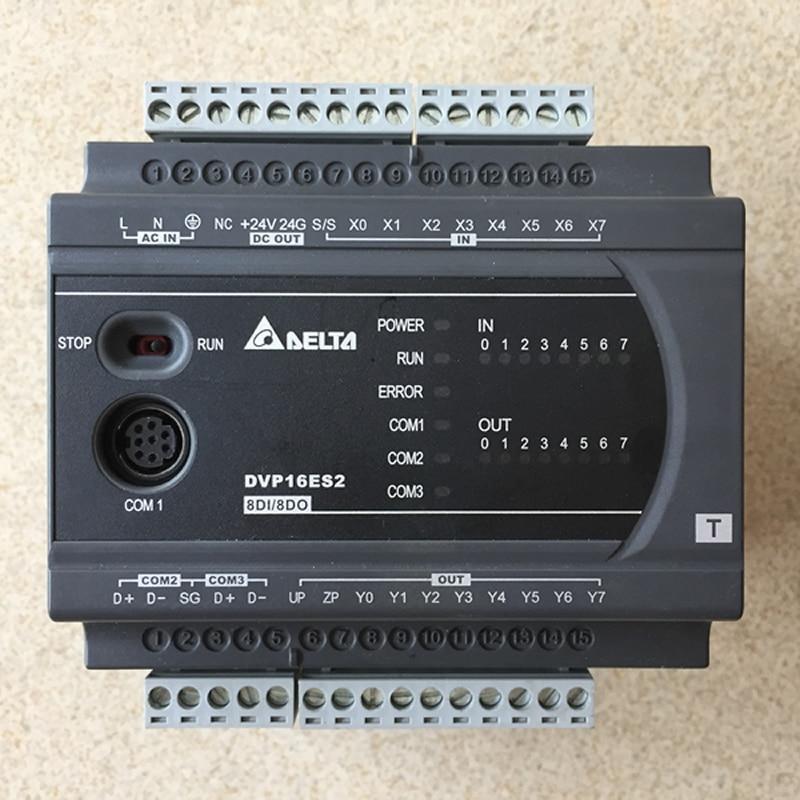 AZ6962-1CE-24D ZETTLER Power Relay 5 Pin 24VDC 8A Set of 2