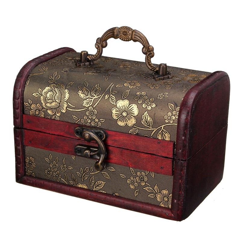 Online Get Cheap Decorative Boxes AliexpresscomAlibaba Group