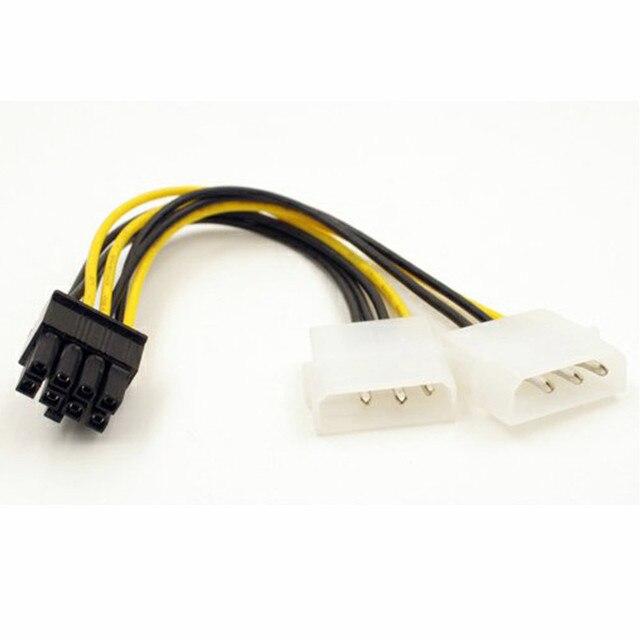 Gemütlich Computer Kabelverbindungen Zeitgenössisch - Elektrische ...