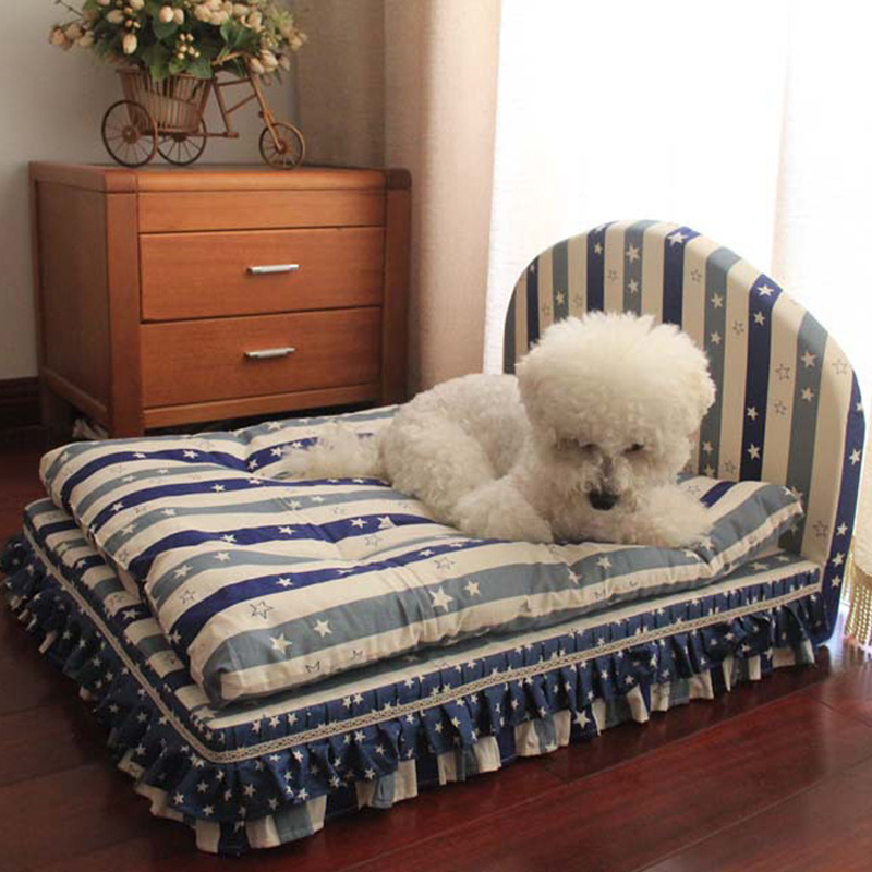 buy dog beds for medium dogs small bed house set pet cat luxury princess sofa. Black Bedroom Furniture Sets. Home Design Ideas