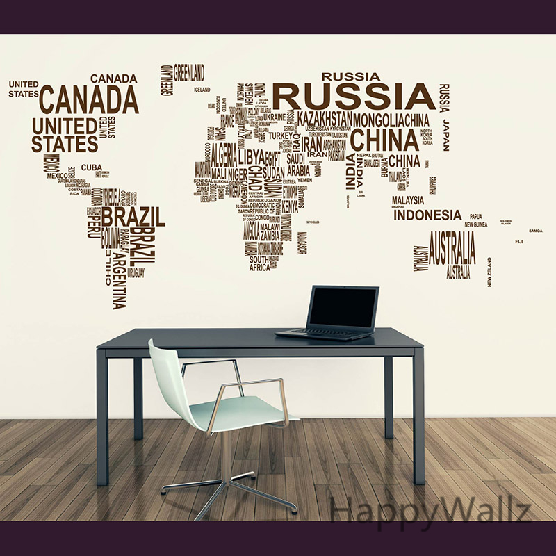 Laotian Wall Decal Wallpaper