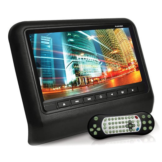 2016-hot-sale-new-arrival-universal-Headrest-Vehicle-9-Inch-Video-Display-Monitor-CD-DVD-Player (1)