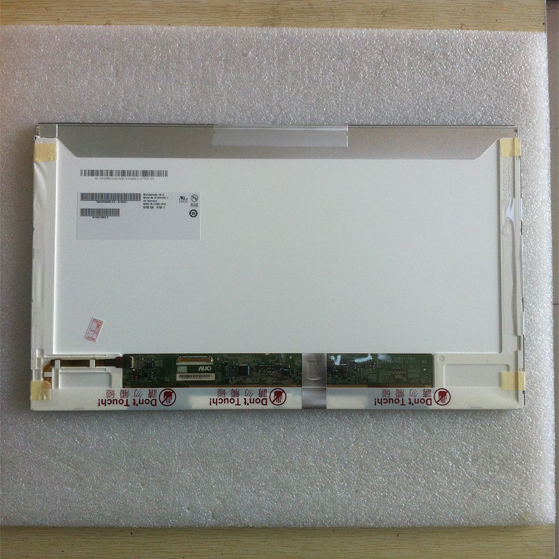 15.6 LED B156XW02 LP156WH2 N156BGE-L21 N156BGE-L0B LP156WH4 - Notebook accessoires