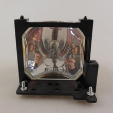 High quality Projector lamp 78-6969-9205-2 for 3M MP8647 / MP8720 / MP8746 / MP8747 with Japan phoenix original lamp burner projector bare lamp 78 6969 9205 2 for 3m mp7740