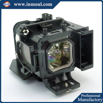 Replacement Projector Lamp NP05LP / 60002094 for NEC NP905 / VT700 / VT800 / NP901