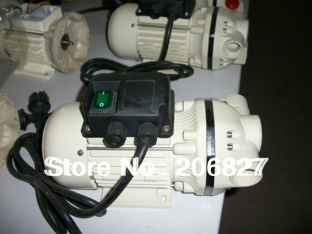 27L/Min Adblue Urea Pump DEF Diaphragm 12v dc fertilizer pump adblue pump johnson gpm def diaphragm urea pump