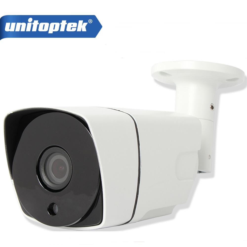 H.265 3MP IP Camera Outdoor Onvif Waterproof IR 20M Night Vision P2P Cloud XMEye Onvif CCTV Surveillance Camera POE Optional