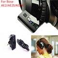 Para Bose AE2 AE2i AE2w V4.1 Bluetooth Transmissor de Áudio Estéreo Adaptador de Fone De Ouvido Se Transformar em fone de ouvido Bluetooth Sem Fio