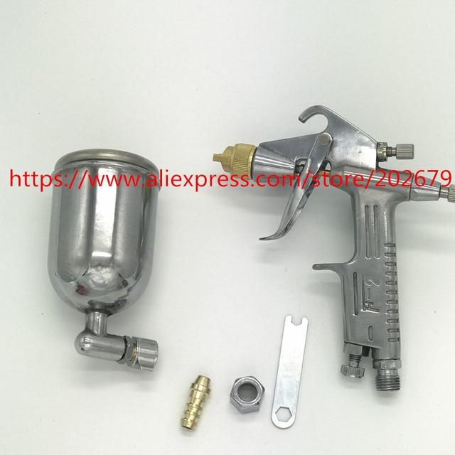 Aliexpress.com : Buy F 2 spray gun mini spayer free
