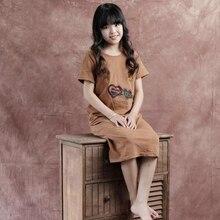 Fonte da fábrica de Alta Qualidade Personalizado Mão-Tingido Muslin Fundo Pano de Fundo, bebê crianças fotografia fundos 200 cm * 300 cm