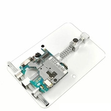 Multifunction Profession Motherboard PCB Holder Electrical Repair Work Tool For Fixed Mobile Phone Board Panel Computer
