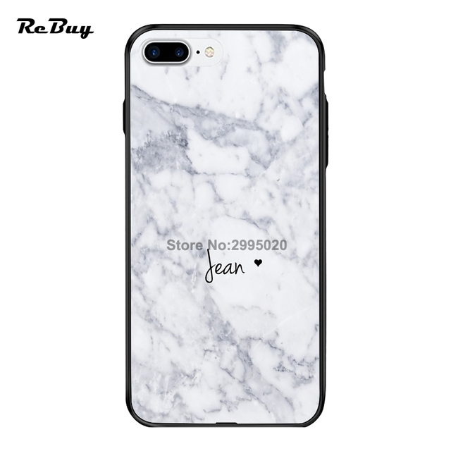 7 plus iphone case personalised