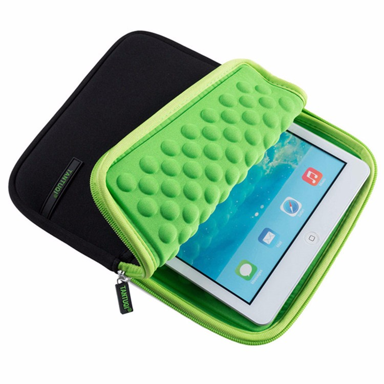 ipad 234 case cover 1