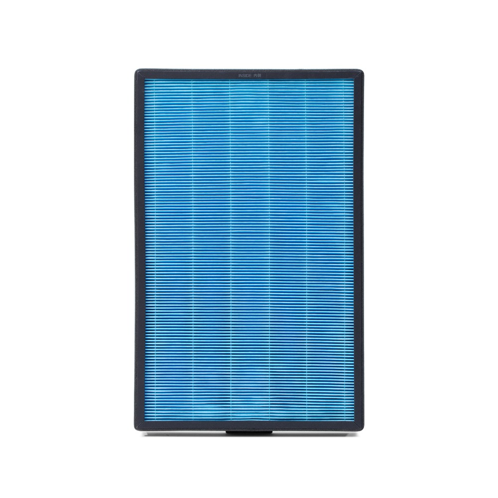 Original high efficiency composite filter PM2 5 for xiaomi MAX Air purification In addition to formaldehyde