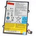 Оригинальные H11GT101A для Lenovo IdeaPad A1 L10C1P22 3.7 В 13Wh 3700 мАч планшет аккумулятор