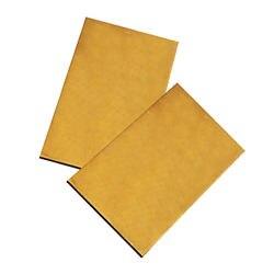 60*100*3 мм латунная металлическая тонкая листовая пластина Сварка Металлообработка ремесло рама модель формы DIY Contruction