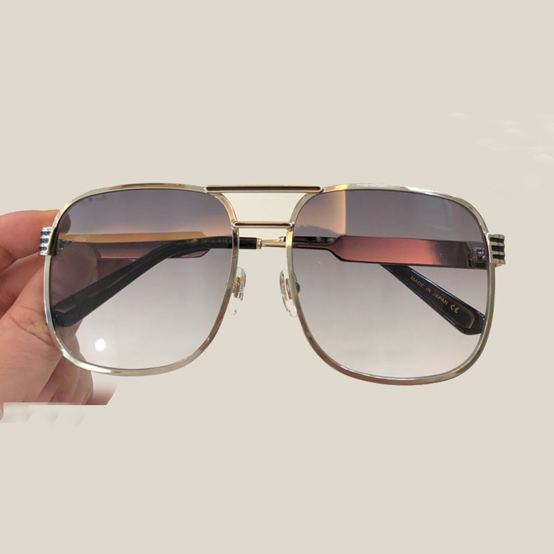Oculos Quadrat Vintage No1 Sunglasses no3 Sunglasses Weibliche Frauen Qualität Designer no2 Sunglasses Sunglasses Hohe no5 Sonnenbrille Marke Sunglasses Uv400 Mode 2018 no6 Damen w4t8qPt