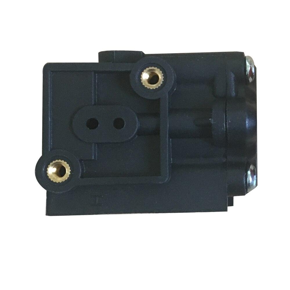 1622369480 1622-3694-80 Blow Off Valve Fit Atlas Copco Air Compressor Unloader Valve Repair Kit