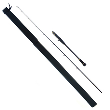 High-end market Fishing Rods 1.83m Section 2 Slow Rocking fishing rod Made in China Carbon material Sea Fishing rod