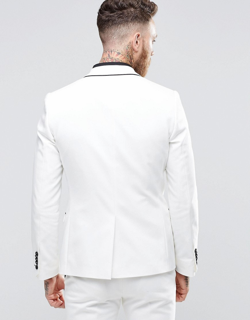 Dîner Same 3 De Pièces 2016 Pour Meilleur Custom As Made Slim Groomsman Noir Hommes Fit Smokings Et Image Bal Les Mariage Blanc Costumes Homme qw1f6