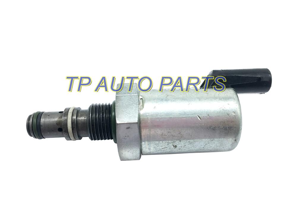 Fuel Pressure Regulator IPR Valve OEM 1842428C99