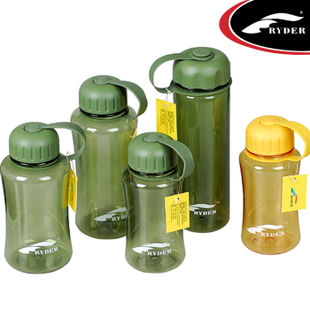 Outdoor products <font><b>ryder</b></font> straight pc water bottle water bottle space <font><b>cup</b></font>