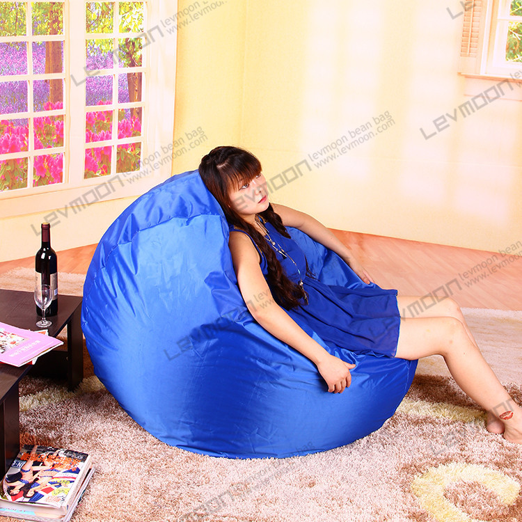 Pleasing Free Shipping Bean Bag Chairs Canada Bean Bags Water Proof Alphanode Cool Chair Designs And Ideas Alphanodeonline