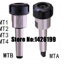 MTB/MTA/MT1/MT2/MT3/MT4 Морзе ER11/ER16/ER20/ER25/ER32/ER40 цанговый патрон держатель, CNC ДЕРЖАТЕЛЬ ИНСТРУМЕНТА зажим
